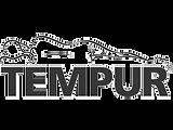 tempur-logo-mar.png