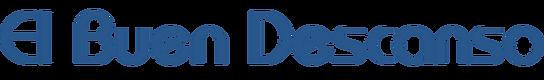 Logo El Buen Descanso.png