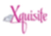 Xquitsite Logo_Pink.png