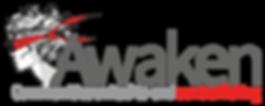Awaken_Dark.png
