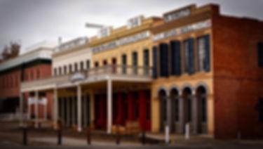 western town.jpg