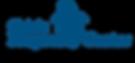 cpc-web-logo1.png