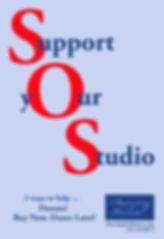 SOS-Support-Your-Studio-13x19.jpg