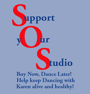 SOS-Buy-Now-Dance-Later-10x10.png
