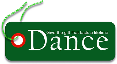 GiftTag_12191215_withDropShadow.png