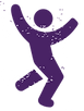 ALZHEIMERS DANCE ICON.png