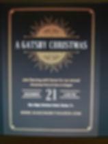 A GATSBY CHRISTMAS INVITATION dec 2019.j