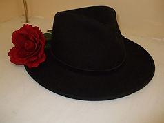 tango hat REDUCED 7 24 19.jpg