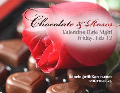Valentine Date Night 20210212.jpg