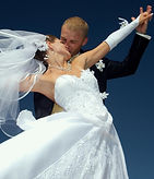 wedding.dance_.pic__edited.jpg
