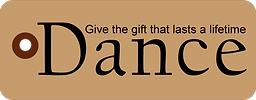 GiftTag.png
