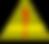 Alert symbol Red.png