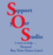 SOS-2-Ways-to-Help-10x10.png
