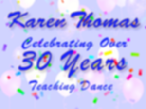 30YearsBanner.png