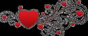 HeartsString.png