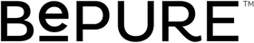 BePureLogoTM_black.png