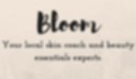 Bloom (2).png