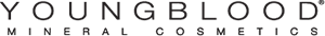 YB-web_logo_350x200-black_f0fb462b-3670-
