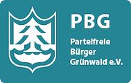PBG_Logo.png