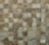 monte-carlo-016_edited.jpg