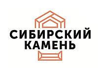 logotip_2019.jpg