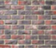 Ганзейский кирпич - Hanseatic Kirpich 20