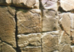 old lock 03.jpg
