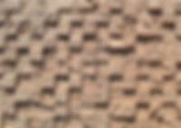 Артикул №06 Пикс Стоун