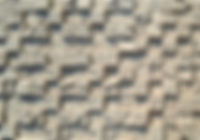 Артикул №03 Пикс Стоун