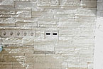 Montobello slate sand0002.jpg
