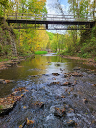 echo valley trail bridge.jpeg