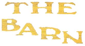 Bridal Month Logos & Links-3 (dragged) 2