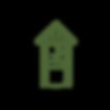noun_Outhouse Sketch_863125.png