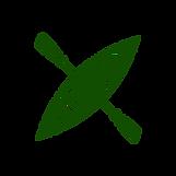 noun_Kayak_3426505 (1).png