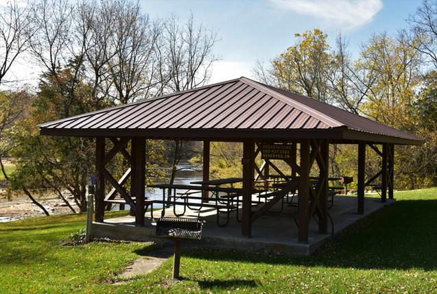 shelterhouse at Gouldsburg.jpg
