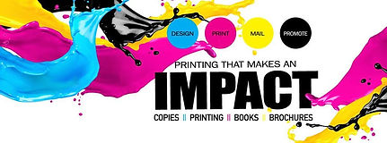 Heritage Printing.jpg