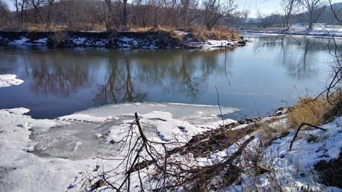 looking downstream.jpg