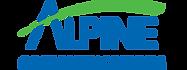 200x75_Alpine_Logo.png
