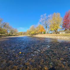 Gouldsburg Park