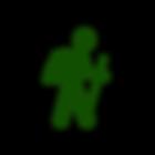 noun_Hiking_204712.png