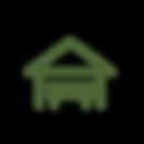 noun_Shelter_1414857.png