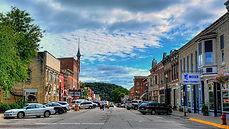 1920px-Downtown_Elkader.jpg