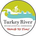 TRRC-logo.png
