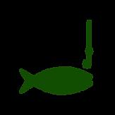 noun_Fishing_2891689.png