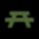 noun_Picnic Table_252952.png