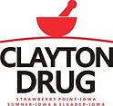 ClaytonDrug_LogoNew-Color.jpg
