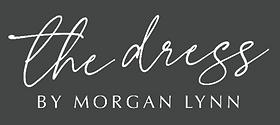 Bridal Month Logos & Links-4 (dragged).t