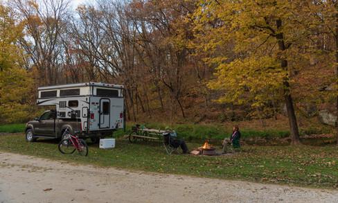 campers at echo valley (1 of 1).jpg