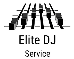 Elite DJ.png