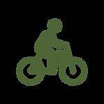 noun_Bike_3202509 (1).png